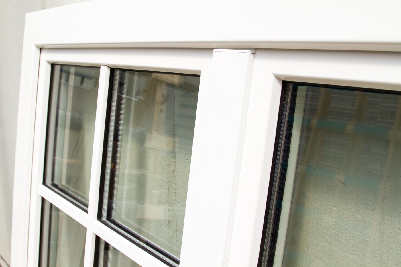holzalu fenster classic86 0661 evofenster blog. Black Bedroom Furniture Sets. Home Design Ideas