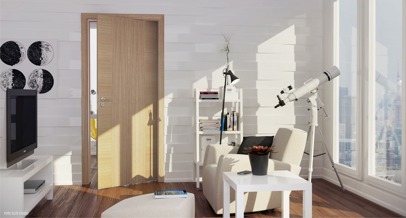 ambient 10 evofenster blog. Black Bedroom Furniture Sets. Home Design Ideas