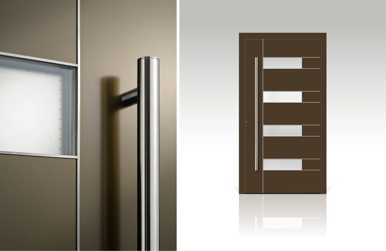 sch co haust ren mit adeco aufsatzf llungen evofenster blog. Black Bedroom Furniture Sets. Home Design Ideas