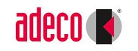 adeco_logo