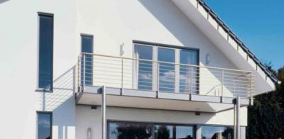 günstige Kunststoff Fenster