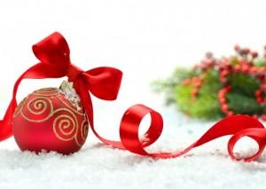 30-merry-christmas-wallpaper-15