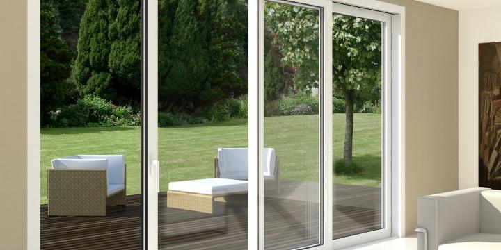evofenster blog kundenberatung und hilfe zum fensterkauf. Black Bedroom Furniture Sets. Home Design Ideas